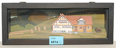 Schuler Auktionen AG - Köb, René