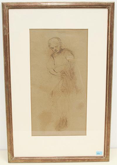 Schuler Auktionen AG - Vautier, Benjamin d.Ä.