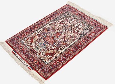 Schuler Auktionen AG - Isfahan-Seirafian