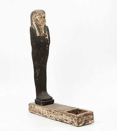 Schuler Auktionen AG - Ptah-Sokar Osiris