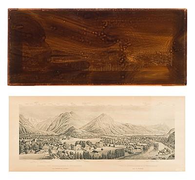 Schuler Auktionen AG - Schmid, Franz