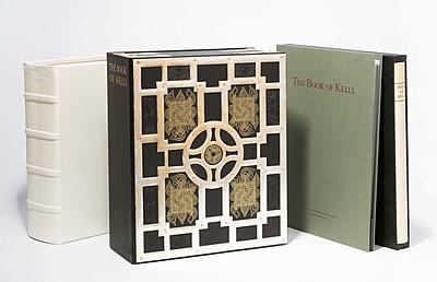 Schuler Auktionen AG - The Book of Kells