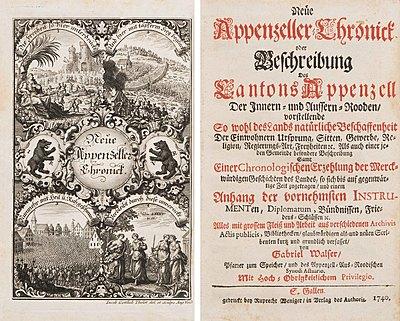 Schuler Auktionen AG - Walser Gabriel