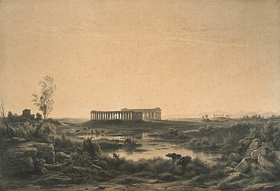 Schuler Auktionen AG - Bühlmann, Johann Rudolf