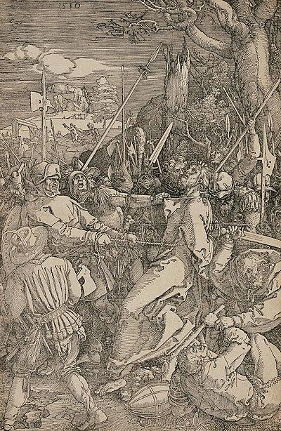Schuler Auktionen AG - Dürer, Albrecht
