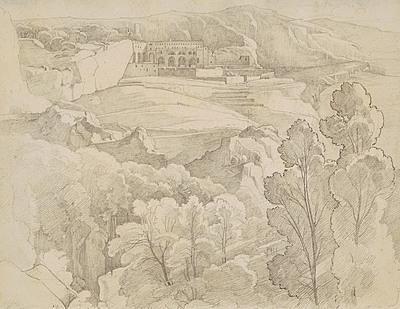 Schuler Auktionen AG - Hopfgarten, August Ferdinand