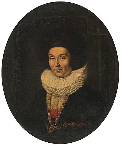 Schuler Auktionen AG - Dünz, Hans Jakob II.