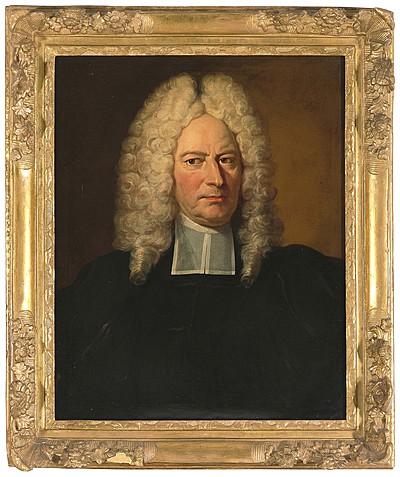 Schuler Auktionen AG - Huber, Johann Rudolf, d.Ä.