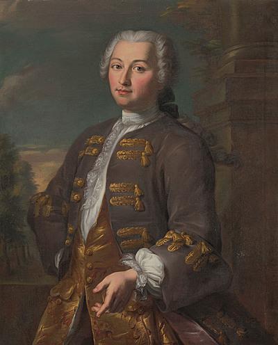 Schuler Auktionen AG - Studer, Johann Rudolf