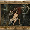 Schuler Auktionen AG - Rom, um 1660