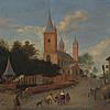 Schuler Auktionen AG - Heyden, Jan van der