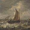 Schuler Auktionen AG - Beyeren, Abraham Hendricksz. van