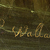 Schuler Auktionen AG - Wallaert, Pierre Joseph