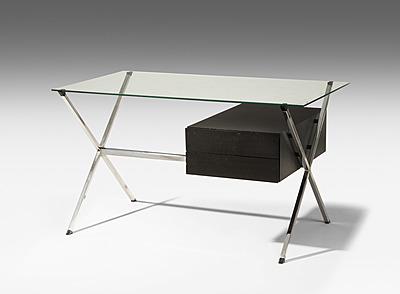 Schuler Auktionen AG - Franco Albini