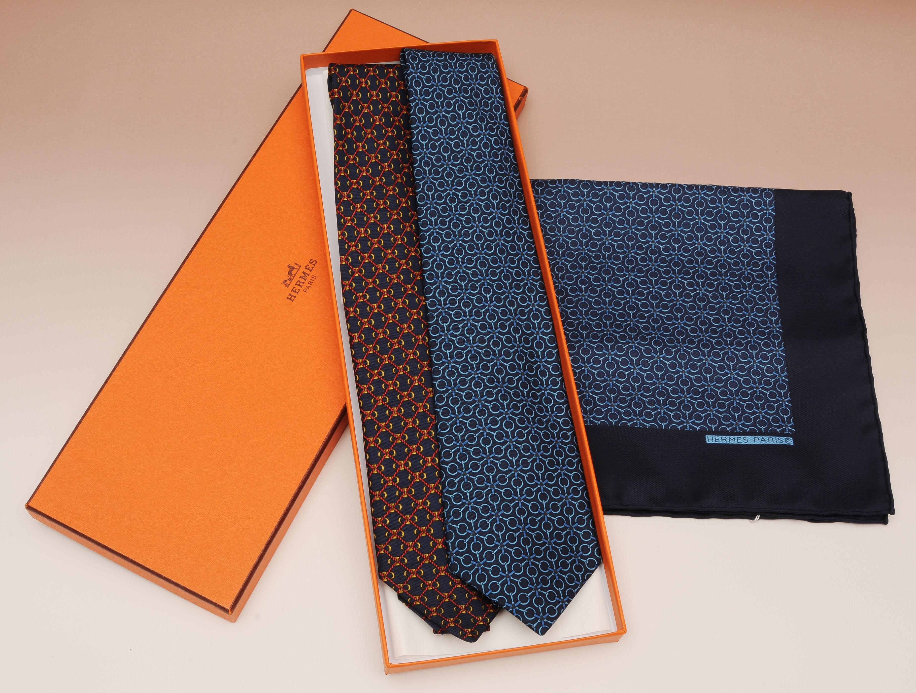 Krawatten Und Schwänze 2