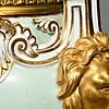 Schuler Auktionen AG - St. Petersburg
