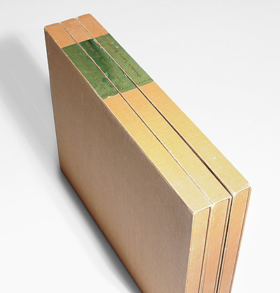 Schuler Auktionen AG - 3 Teppich-Bände, herausgegeben vom K. K. Österreichischen Handels-Museum, 1892