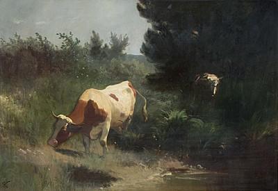 Schuler Auktionen AG - Koller, Rudolf