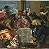 Schuler Auktionen AG - Caliari, Paolo,