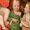 Schuler Auktionen AG - Sellaer, Vincent