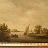 Schuler Auktionen AG - Goyen, Jan Josefz van