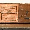 Schuler Auktionen AG - Loeding, Harmen