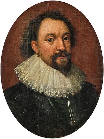Schuler Auktionen AG - Niederlande, um 1625