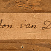 Schuler Auktionen AG - Dyck, Anthony van