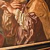 Schuler Auktionen AG - Finoglio, Paolo Domenico