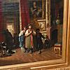 Schuler Auktionen AG - Zimmermann, Reinhard Sebastian