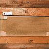 Schuler Auktionen AG - Levitan, Isaak