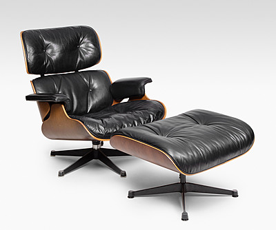 Schuler Auktionen AG - Charles & Ray Eames