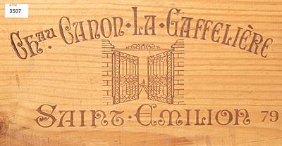 Schuler Auktionen AG - Chateau La Gaffaliere
