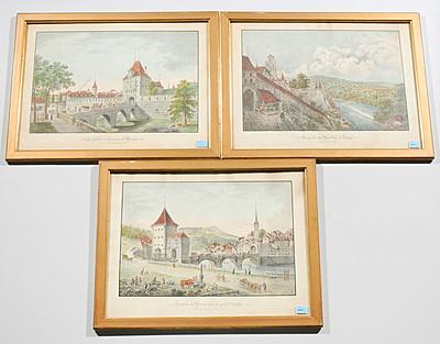 Schuler Auktionen AG - Bern