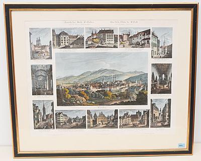 Schuler Auktionen AG - St. Gallen