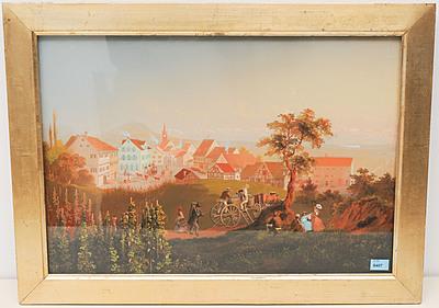 Schuler Auktionen AG - Winzerdorf
