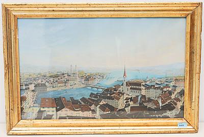 Schuler Auktionen AG - Zürich