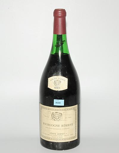 Schuler Auktionen AG - Bourgogne
