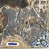 Schuler Auktionen AG - Christus Pantokrator mit vergoldetem Silberoklad