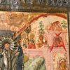 Schuler Auktionen AG - Höllenfahrt und Auferstehung Christi mit Silberbasma