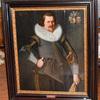 Schuler Auktionen AG - De Geest, Wybrand