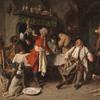 Schuler Auktionen AG - Brillouin, Louis Georges