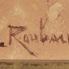 Schuler Auktionen AG - Roubaud, Franz