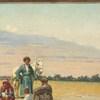 Schuler Auktionen AG - Zommer, Richard Karlovich