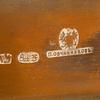 Schuler Auktionen AG - Trompe L'oeil-Zigarettendose, Moskau