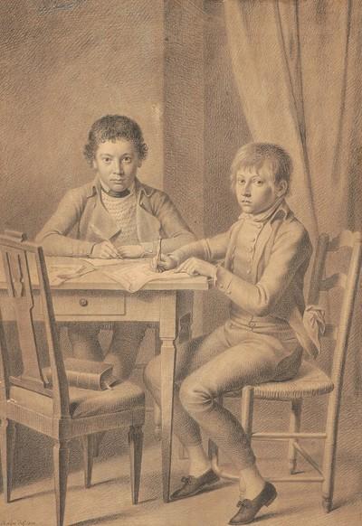 Schuler Auktionen AG - Lips, Johann Heinrich