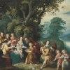 Schuler Auktionen AG - Govaerts, Abraham