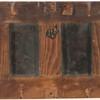 Schuler Auktionen AG - Antwerpen, um 1665