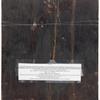Schuler Auktionen AG - Gottesmutter des Zeichens (Znamenie)