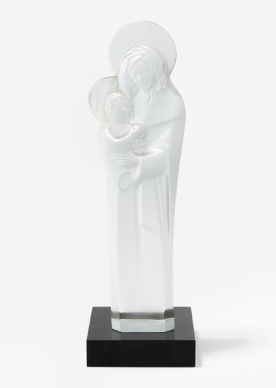 Schuler Auktionen AG - Lalique France